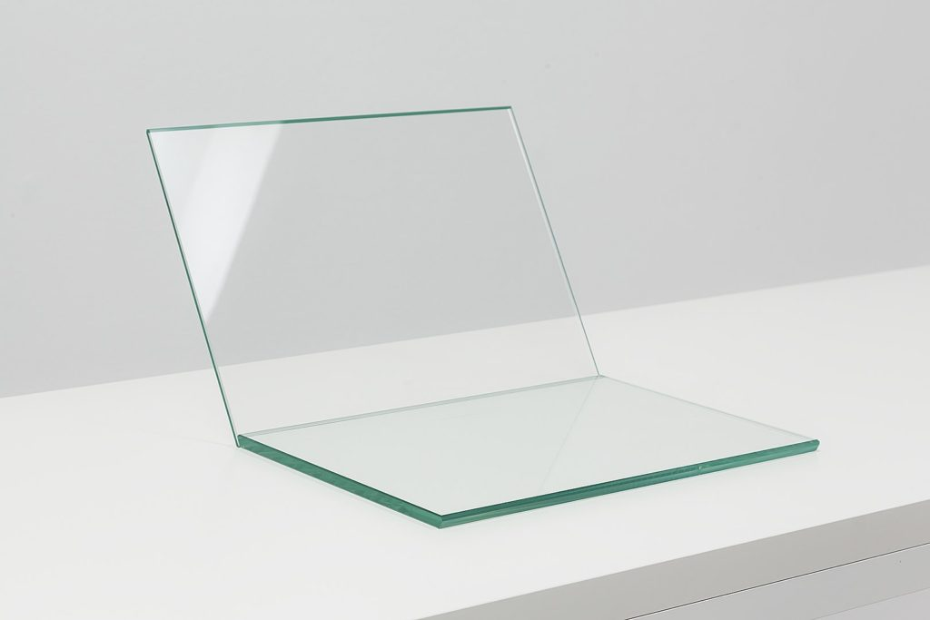 Photo by: Stefan Kaz, Courtesy Galerie Gebr. Lehmann Dresden/Berlin