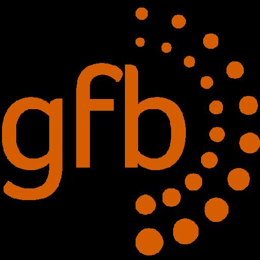 cropped-GFB-GBAB_symbol-@600px.png