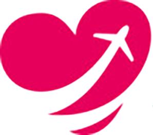 Airgotland logo