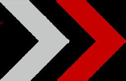 dg-logo-symbol