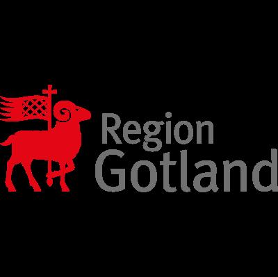 REGION GOTLAND-400x400px